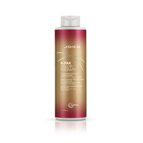 K-Pak Color Therapy Conditioner 1000 Ml