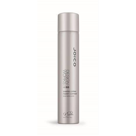 Joico S&F Design Works 300ml