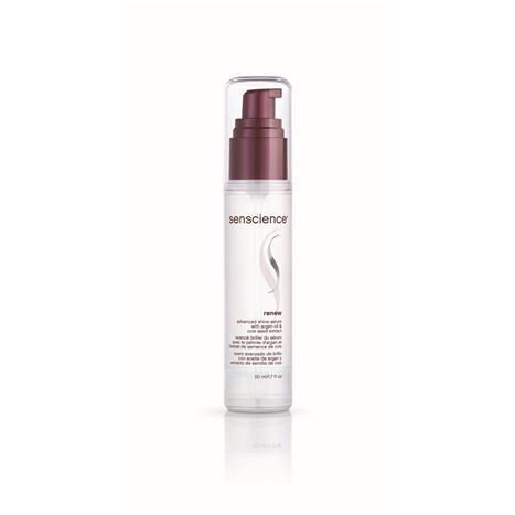 RENEW ADVANCE SHINE SERUM 50ML